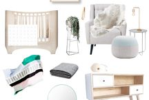 litle girl bedroom