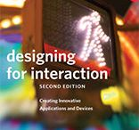 My current study: Interaction design