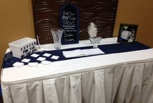 Holiday Inn & Suites Past Events