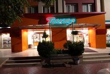 Her Haftasonu, Osmaniye'ye MÜJDE ! / Turkuaz Market'ten her haftasonu 80 Plakaya 80 Üründe İndirim.