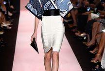 japan inspired fashion
