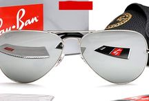 Ray Ban Sunglasses only $19.99  R1VcRT1saW / Ray-Ban Sunglasses SAVE UP TO 90% OFF And All colors and styles sunglasses only $19.99! All States ---------Buy Now:   http://www.rbunb.com