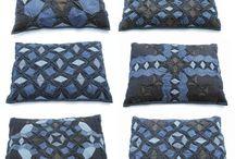 Pillows alias Polštáře