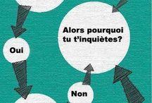 Petites phrases*