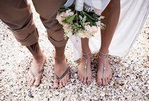 Emilee's Wedding / Wedding in Fiji in June 2017
