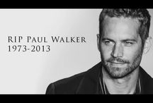 Only for Paul Walker