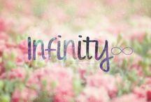Infinity♡