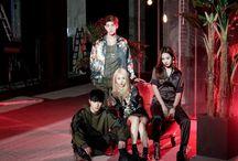 koreans kpop music s