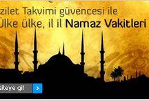 Kırşehir manşet