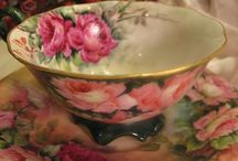 Search for perfect teacup