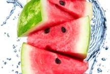 Watermelon-E-Liquid Juice Reviews / E-LIQUID | Watermelon-E-Liquid |Our juiciest juice to date. It's like a watermelon at peak ripeness, when the color is vivid and the juice drips down your face. Mellow sweetness and you can actually taste the rind. This flavor is perfect to vape at summer barbecues. It smells delicious and produces a lot of vapor.