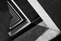 architectural phptography
