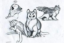 owl grifo