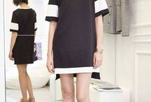 Celebrities wearing SI-MI / #simi #set #style #grunge #punk #fashion #plaid#beanie#model#girl#inspire#celebrities