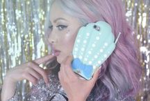 Valfre Accessories & Clothing