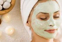Beautymasken