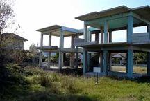 Girni Real Estate Πωλείται ημιτελείς Μονοκατοικία στο Λιτόχωρο Πλάκα