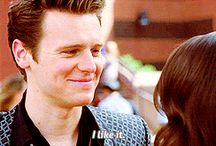 StBerry/ groffchele
