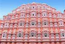 Rajasthan Holiday Packages From USA