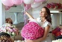 Sorpresas de cumpleaños originales para tu pareja