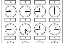 Matek-idő