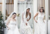 Style Shoots Wedding Inspiration / Inspiration for your wedding