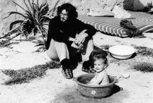 Formentera  #oldies. Fotos antigues!