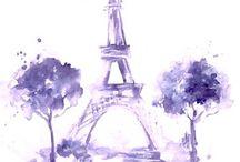 paris project