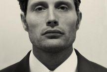 Hannibal / Mads
