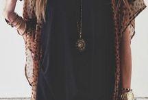 kimonos lover