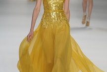 Dresses... LOVE!