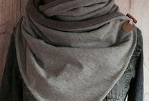 šití oděvů a kabelek