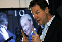 Nick Clegg's brought Britain a step closer to quitting Europe | Hugo Dixon