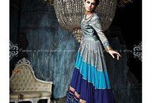 Party wear / Latest Party Wear designs for women