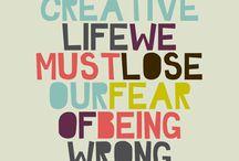 Quotes..!!