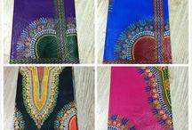 Ankara Fabrics / Ankara/Kitenge/Chitenge/African print fabrics. We sell genuine, 100% cotton fabric. Genuine wax print