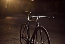 bike & bikers
