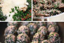 Skinnytaste recipes / by Nita Stuckwish