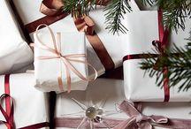 EVENT | Christmas