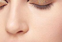 Makeup Artist Inspiration