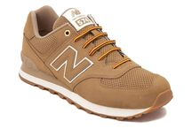 Guys Athletic Shoes