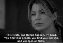 greys anatomy best of