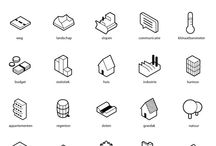 icon & UI