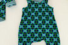 Kinderkleidung SM&Freebooks