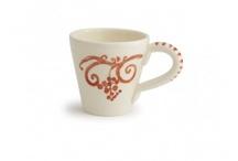 Ceramics / Handmade pottery, terra cotta and other ceramics that I just love