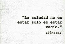Frases Ouch!