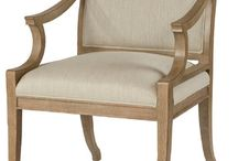 Design Files: Chairs