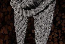 Knitting-Baktus