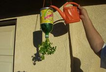 Summer DIY projects/ crafts
