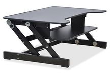 Sit-To-Stand / Great variety of sit-to-stand products to get you on your feet!